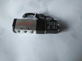 4v110-06亞德客型電磁閥,氣動開關,自動化設備配件