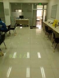 西安防静电地板|  机房  地板|瓷砖面防静电地板