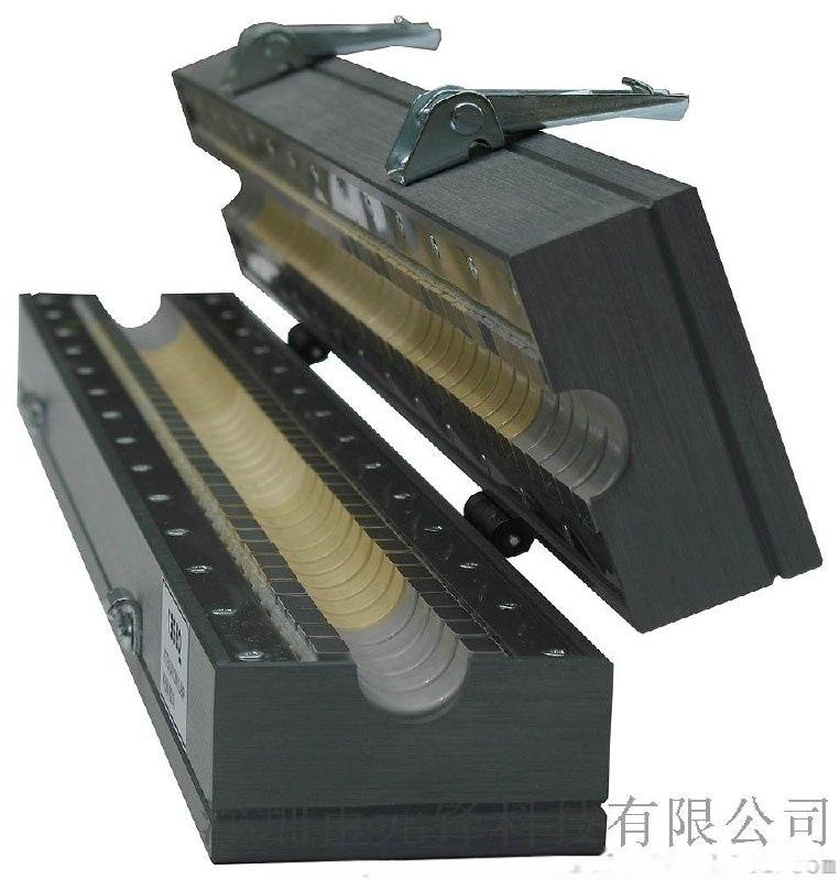 去耦钳/电磁去耦钳/射频衰减夹/传导抗扰度测试去耦钳 AMETEK/TESEQ  KEMA801(150kHz-1GHz)