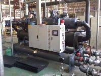 注塑机专用冷水机,冷油机,工业冰水机