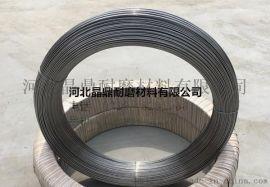 ER410晶鼎不锈钢焊丝1Cr13马氏体氩弧焊气保焊丝