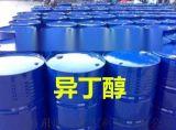 國標級異丁醇生產廠家現貨供應全國配送