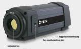 FLIR A300 flir/菲利爾熱成像儀 在線式紅外熱像儀 上海譜盟光電支持紅外在線監測