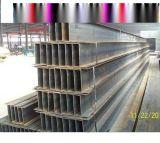 熱鍍鋅加工高頻焊H型鋼檁條