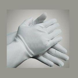 厂家直销 防静电净化手套、指套系列,防静电溶着手套