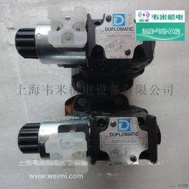 迪普马溢流阀RQM3-P5/B/60N-D28K1