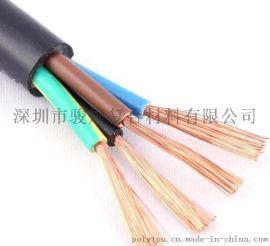 PA6原料工厂特价售电缆护套材料