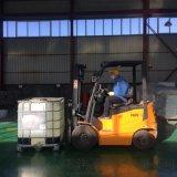 山东青岛供应橡胶油环烷油KN4100