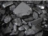 回收硅料,高价硅料回收