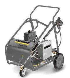 德国凯驰防爆高压清洗机HD10/16-4 工业清洗设备