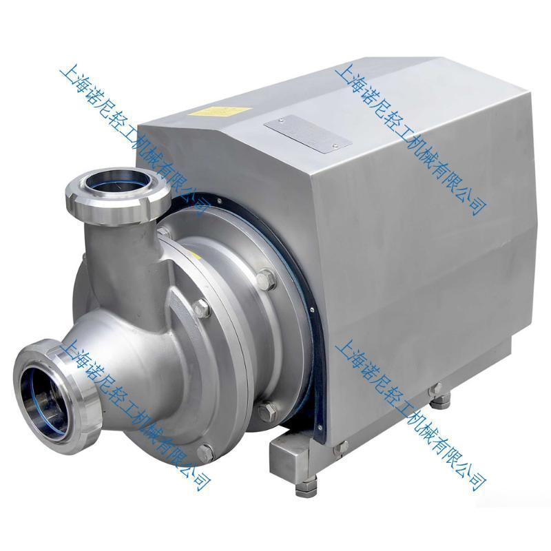 直销不锈钢自吸泵, 防爆自吸泵厂家, 价格优惠