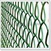 双赫厂家供应丹东14号镀锌铁丝网@边坡防护网