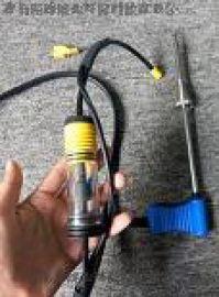 手持式烟气分析仪M60