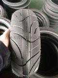 厂家直销 高质量摩托车轮胎130/60-13