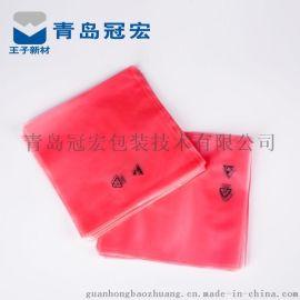 深圳防静电袋 电子元器件防静电包装袋静电袋