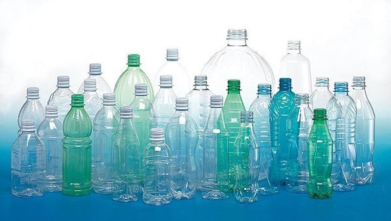 进口蜂蜜瓶订做   蜂蜜瓶订做 塑料饮料瓶定制