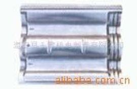 供应水泥瓦模具,模具专利单位