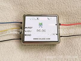 升压开关电源模块雪崩管计数管  HVW5X-3000NR5+5v升~+3000v