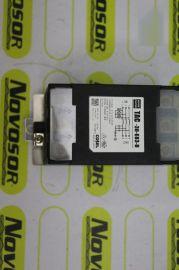 COSEL TAC-30-683-D電源濾波器