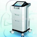 分娩阵痛模拟仪/分娩阵痛仪/分娩阵痛体验仪特价