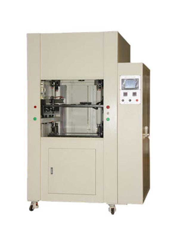 供应马桶盖热板焊接机 性能稳定