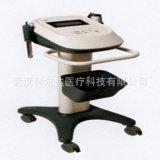 中旗ZQ-108D旋磁光子熱療儀 盆腔炎二合一