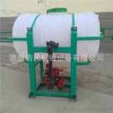 懸掛式噴杆打藥機 800升農用打藥機械 噴藥機
