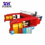 厂家供应 液压顶弯机 型材顶弯机 数控圆弧顶弯机 可加工定制