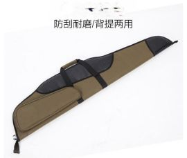 上海定制**包 户外迷彩**产品定制 广告礼品定制 来图打样