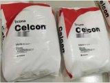 耐化學性POM 泰科納 C 2521厚壁配件用料 耐燃油性 耐水解性POM