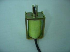 框架电磁铁(SQ0837)