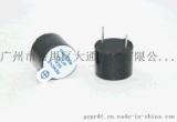 电磁式蜂鸣器LS-1210TP