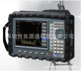 德力/无线广播/数字电视/监测接收机/S7600H/E/频谱分析仪/DR2800