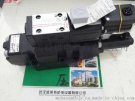 阿托斯液压电磁球阀DLOH-2A/M-AO24DC
