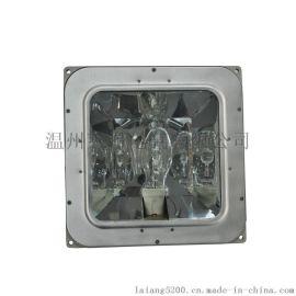 NFC9100-J70/150防眩棚顶灯