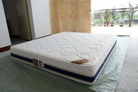 纯天然乳胶床垫 单双人软硬适中家用酒店环保床垫03款