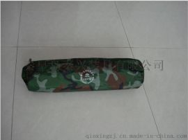 专业生产大型野外可折叠充气垫 迷彩充气垫
