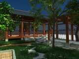 新乡焦作屋顶花园设计施工公司哪家专业信阳屋顶花园