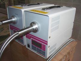 二手 **九成新日本滨松LC6固化机 UV胶光固化机紫外线设备L8868