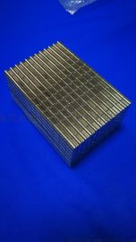 圆形磁铁  N42    D6.5*9.5