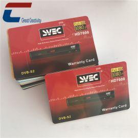 ic卡制作 复旦ic卡 ic芯片卡 智能卡 高频射频卡 无源rrfid卡 pvc卡 会员卡