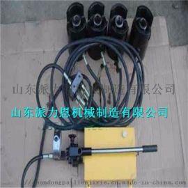 上海板式换热器扳手全自动板式换热器电动扳手使用简单