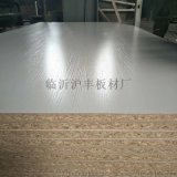 15mm高密度纤维板雕刻镂铣门板家具板厂家