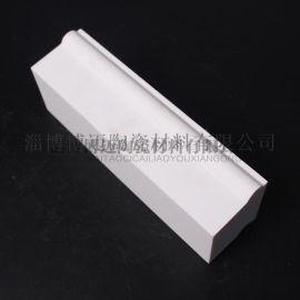 耐磨氧化铝衬砖 高铝衬砖的应用领域