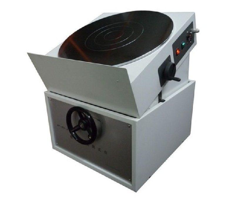 GB4706.1-2005稳定性试验台