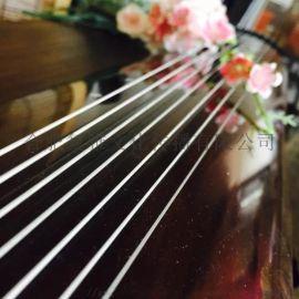 合肥周边古琴培训中心古琴