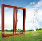 迪麥格平移內倒系統窗|飄移內倒106窗紗一體窗