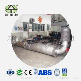 316不锈钢潜水泵,白钢潜水泵厂家