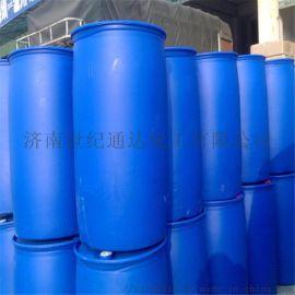 韩国sk原装工业级1, 2丙二醇,济南现货供应