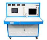 塑殼斷路器暫態動作特性測試臺